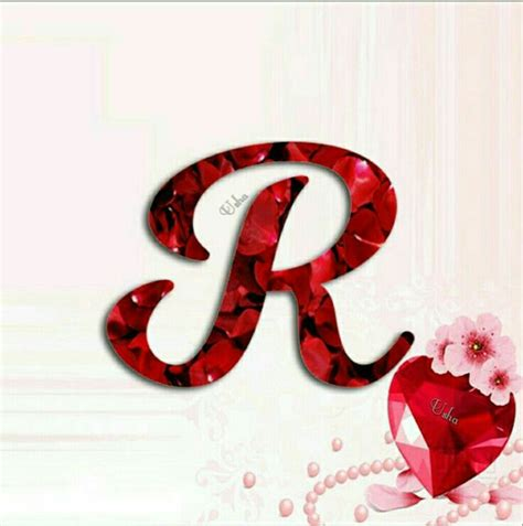 pin  riya raj  pics  dpz lettering alphabet fonts alphabet letters design hand