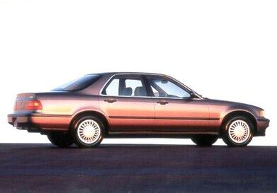 blue book value for used cars 1992 acura vigor regenerative braking 1992 acura legend pricing ratings expert review kelley blue book