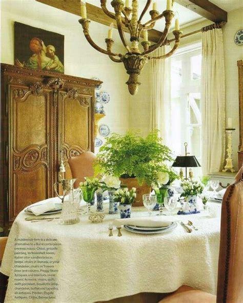 dining room veranda magazine home decor  house jewelry pintere