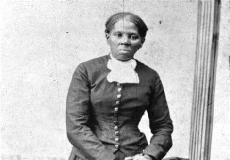Harriet Tubman  Bills Delayed