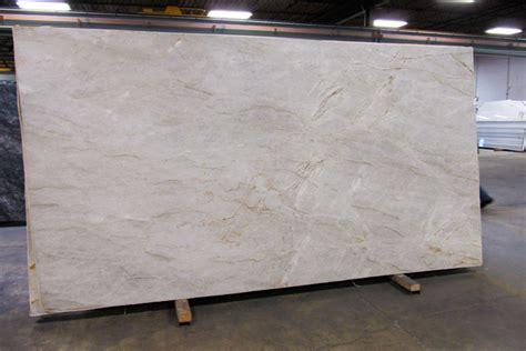 what is quartzite chicago quartzite countertops