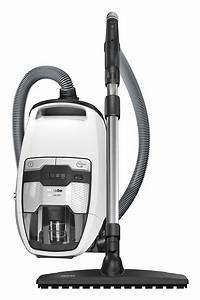Beutelloser Staubsauger Miele : miele blizzard cx1 bagless vacuum cleaner coming to usa in 2017 ~ Frokenaadalensverden.com Haus und Dekorationen