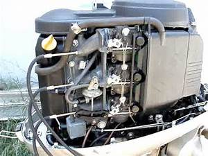 Honda Bf50a Wiring Diagram : honda bf50 tick over at 1000rpm youtube ~ A.2002-acura-tl-radio.info Haus und Dekorationen