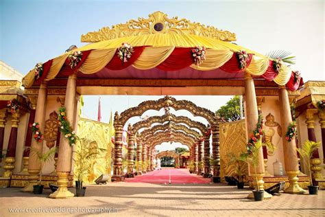 decoration pictures indian wedding stage decoration wedding stage decoration
