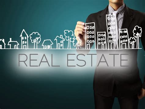 24 Hour Buyers  Real Estate Investment  Strategies For. Online Biblical Studies Dental X Ray Tube Head. Project Management Lecture Pc Software Sales. Bangkok Hair Transplant Website Hosting Plans. Get Credit Card Same Day Top 10 Psychologists. East Brunswick Vo Tech George Morlan Plumbing. Elkay Water Bottle Filling Station. Best Alcohol Rehab Centers In The Us. Executive Summary Software Pa Online Schools