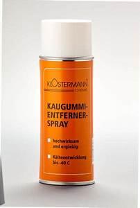 Starke Gerüche Entfernen : sprays zur kaugummi und graffitientfernung in bielefeld ~ Markanthonyermac.com Haus und Dekorationen