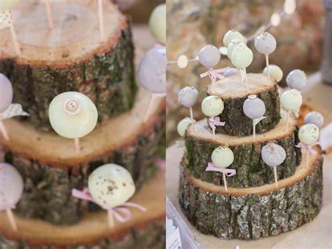 Kuchen Aus Holz by Pin Lieschen Heiratet De Auf Wedding Cakes
