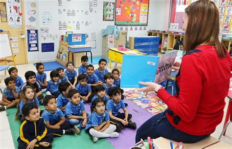horizon private school branch khalifa city reviews abu