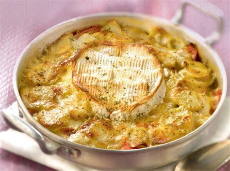 recettes de cuisine facile les 25 meilleures id 233 es de la cat 233 gorie recettes de cuisine sur recette