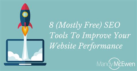 8 (mostly Free) Seo Tools To Improve Your Website Performance. Pre Employment Medical Examination. Energy Management Degree Programs. Health And Exercise Science Jobs. Westbrook Recovery Center Monitor Web Traffic. Human Resource Systems Magician Business Card. Tree Removal Portland Oregon. Life Insurance Definition Buy Microsoft Stock. Essex County College Nursing