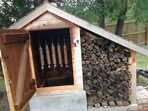 PDF DIY Diy Cedar Projects Download shutter plans diy