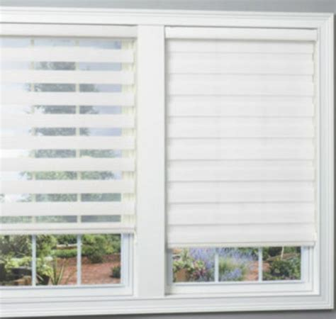jcpenney home shadow roller shade blind window