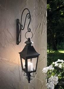 Kupfer Laterne Windlicht : deko laterne metall online bestellen bei yatego ~ Markanthonyermac.com Haus und Dekorationen