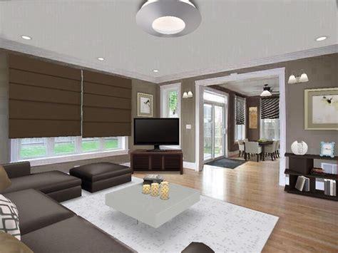 living room house design app design interior decorating
