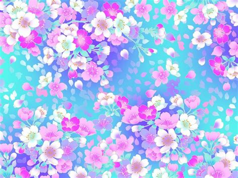 Follow the vibe and change your wallpaper every day! 20 best images about cute patterns and themes on Pinterest | Kawaii background, Cute pattern and ...