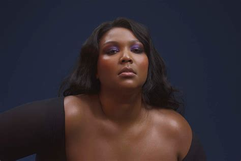 Stream juice by lizzo from desktop or your mobile device. Song You Need to Know: Lizzo, 'Juice' - Rolling Stone
