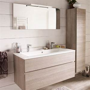 les 25 meilleures idees de la categorie double vasque sur With modele vasque salle de bain