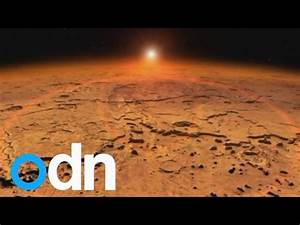 Poets Are From Earth, Haiku Go To Mars | The Laughing ...