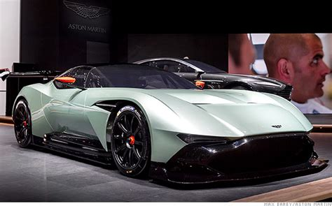 aston martin unveils  future mar
