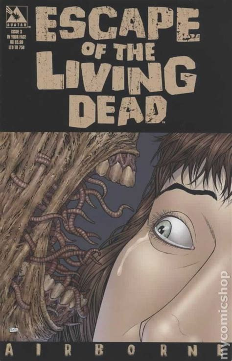 Escape Of The Living Dead Airborne (2006) Comic Books. Drapes For Living Room. Before After Living Room. Living Room Fuck. Living Room Office Furniture. Living Room Styles Pictures. Living Room Sets With Recliners. Furniture Living Rooms. Black Grey White Living Room