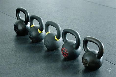 kettlebell kettlebells fitness dragon door rogue elite deadliftingtheproperway202 instructor certified owner gym