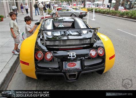Bugatti veyron mansory empire edition 2013. Bijan's Bugatti Veyron   Celebrity cars, Bugatti veyron, Veyron