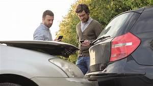 Voiture Hs Que Faire : que faire en cas d 39 accident de voiture ing belgique ~ Gottalentnigeria.com Avis de Voitures