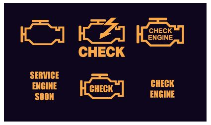 how to pass emissions with check engine light on check engine light smog test decoratingspecial