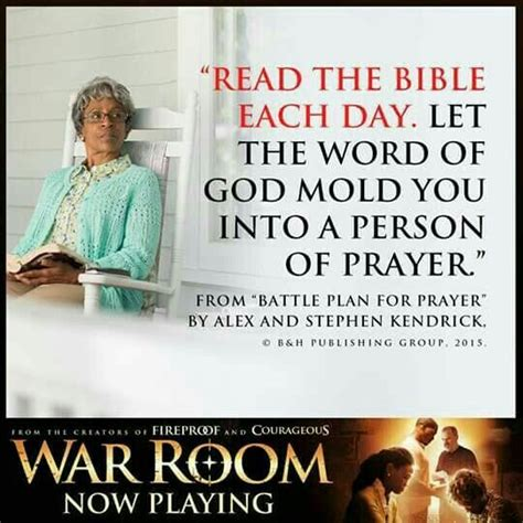 29 Best War Room Images On Prayer Quotes