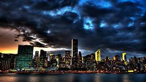 New, York, Wallpapers, Pictures, Images