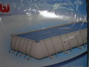Bache Piscine Pas Cher : pour ma famille bache hiver piscine pas cher protection ~ Dailycaller-alerts.com Idées de Décoration