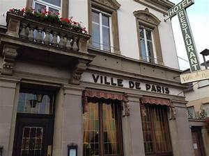 Mairie De Paris 13 : ville de paris brumath 13 rue du general rampont restaurant avis num ro de t l phone ~ Maxctalentgroup.com Avis de Voitures