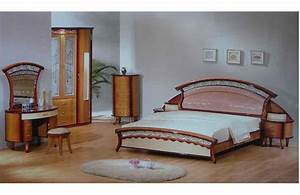 bedroom furniture plans1 With design of furniture of bed