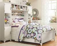teenage girl room 55 Room Design Ideas for Teenage Girls