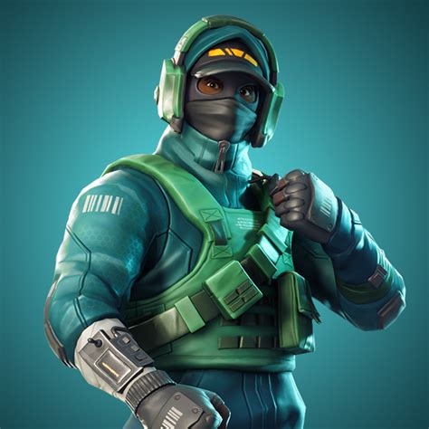 fortnite  nvidia bundle