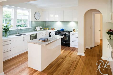 Cheap Cupboards Brisbane by Classic Kitchens Rosemount Kitchens