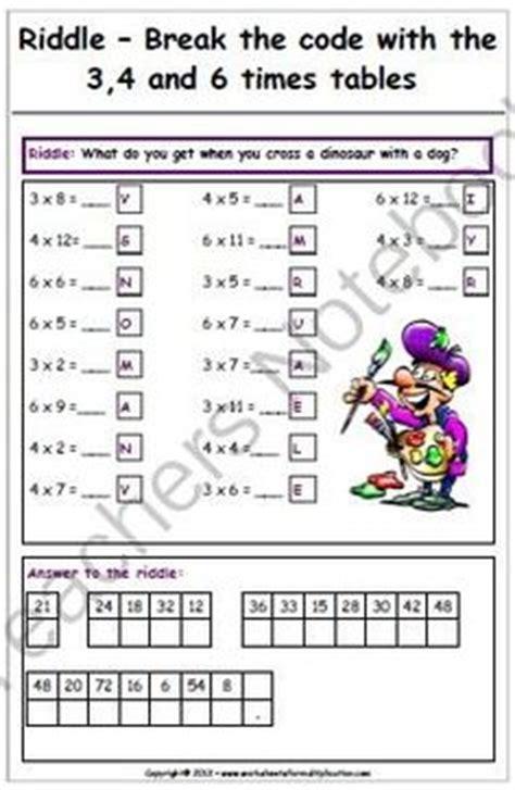 imprimer les tables de multiplication sur une seule page toutes les tables de 0 224 10