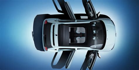 renault twingo 5 portes renault twingo 5 portes autocult fr