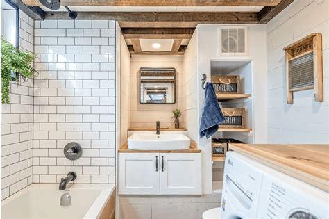 This House Bathroom Ideas by 12 Excellent Tiny House Bathroom Ideas Photos