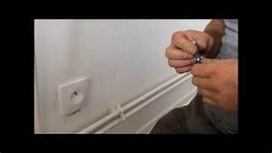 Robinet De Machine à Laver : comment changer un robinet de machine laver youtube ~ Dailycaller-alerts.com Idées de Décoration