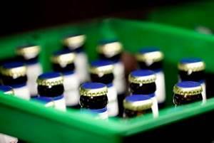 Kann Farbe Schlecht Werden : kann bier schlecht werden richtige aufbewahrung von getr nken ~ Watch28wear.com Haus und Dekorationen