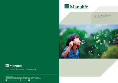 Maybe you would like to learn more about one of these? Brosur Asuransi Manulife - Ilustrasi
