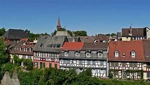 Frankfurt Höchst Restaurant : file frankfurt hoechst burggraben 1a wikimedia ~ A.2002-acura-tl-radio.info Haus und Dekorationen
