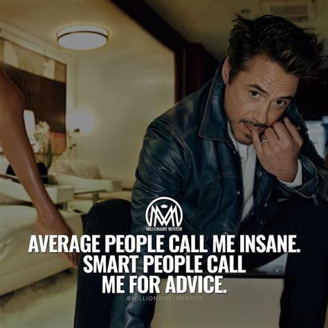images  millionaire mindset quotes