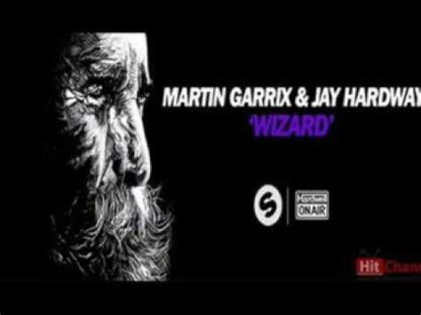 Martin Garrix & Jay Hardway Wizard Ringtone Youtube