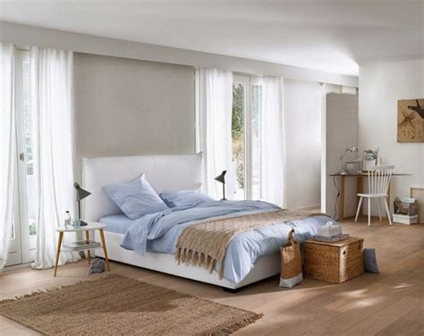 chambre interiors une chambre style scandinave joli place