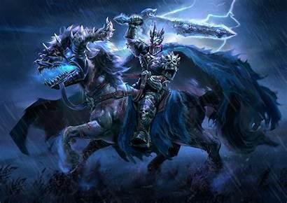 Knight Fantasy Warrior Artwork Wallhaven Cc Wallhere