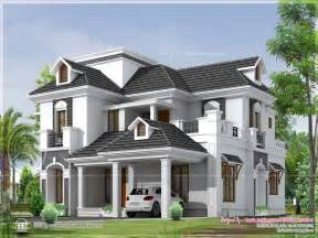4 bedroom house designs 4 bedroom houses for rent indian