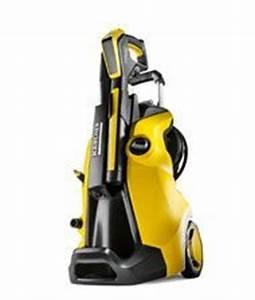 Karcher K7 Premium Full Control : karcher pressure washer reviews ratings k2 k4 k5 k7 ~ Melissatoandfro.com Idées de Décoration