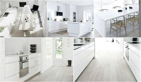 white kitchen floors laminate tiles for kitchen floor wood floors 1365